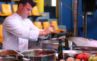 ¿Qué es una clase práctica de cocina online con el método FreeOnlineCook?