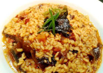 arroz-de-algas-con-caldo-de-algas-y-caldo-dashi