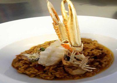 arroz-de-cigalas