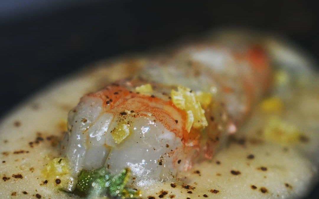 """Clases prácticas de cocina online en directo """"Nuevo módulo disponible"""""""