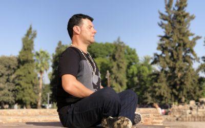 Reflexiones tras un año meditando